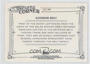 Asteroid-Belt.jpg?id=f3e0615e-0132-4b5b-b64a-f1137d36e6ea&size=original&side=back&.jpg