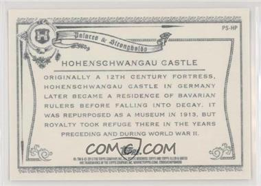 Hohenschwangu-Castle.jpg?id=203d2df8-5124-4831-8f79-a698fc9fb5c2&size=original&side=back&.jpg