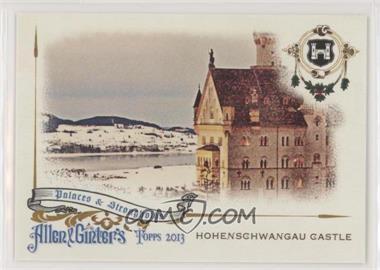 Hohenschwangu-Castle.jpg?id=203d2df8-5124-4831-8f79-a698fc9fb5c2&size=original&side=front&.jpg