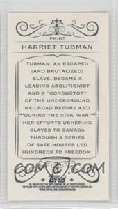 Harriet-Tubman.jpg?id=c25471b0-74c5-4c8b-b22f-c0187e99a688&size=original&side=back&.jpg