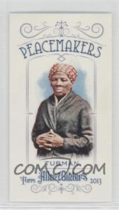 Harriet-Tubman.jpg?id=c25471b0-74c5-4c8b-b22f-c0187e99a688&size=original&side=front&.jpg
