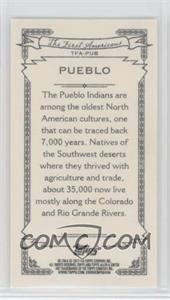 Pueblo.jpg?id=b4ce79ca-546d-49ca-9ec4-cd0e489893a5&size=original&side=back&.jpg