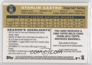 Starlin-Castro.jpg?id=a5b3a90d-c80d-48be-acfa-31c2f2c8e456&size=original&side=back&.jpg