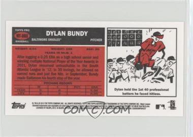 Dylan-Bundy.jpg?id=5ee46c2b-9221-4076-bac5-ea2d04d2a436&size=original&side=back&.jpg