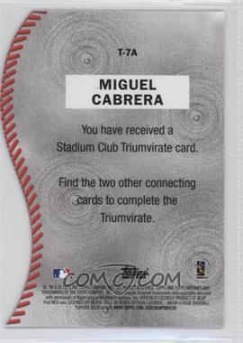 Miguel-Cabrera.jpg?id=087a82bc-86f1-4a93-8db5-00681809f095&size=original&side=back&.jpg