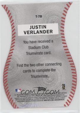 Justin-Verlander.jpg?id=b2ed3cb8-454e-4ebe-88e3-a800ab4fc153&size=original&side=back&.jpg