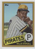 Willie Stargell /199