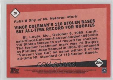 Vince-Coleman.jpg?id=495d9eef-0ca6-45d7-9e0d-0512eee8e3e6&size=original&side=back&.jpg