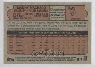 Manny-Machado.jpg?id=2aa0a39c-15cf-45b3-bc5b-3064bf2b54fb&size=original&side=back&.jpg