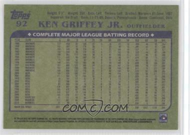 Ken-Griffey-Jr.jpg?id=a088d2a2-3a05-417d-909a-59164bb34ef6&size=original&side=back&.jpg