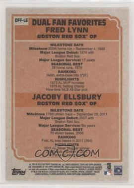 Fred-Lynn-Jacoby-Ellsbury.jpg?id=2f761d8b-9e72-47b7-9e41-2af61fcb14e3&size=original&side=back&.jpg