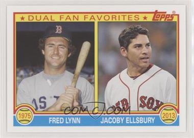 Fred-Lynn-Jacoby-Ellsbury.jpg?id=2f761d8b-9e72-47b7-9e41-2af61fcb14e3&size=original&side=front&.jpg