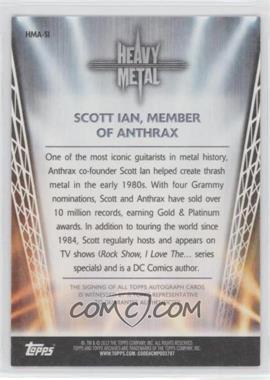 Scott-Ian.jpg?id=60dc66bb-aaa0-48a7-842e-c2cc336d5b0a&size=original&side=back&.jpg