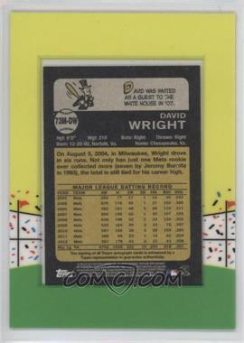 David-Wright.jpg?id=4c6f2e83-229b-400f-90b1-a27b3b1a7eb5&size=original&side=back&.jpg