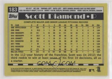 Scott-Diamond.jpg?id=7c1e758c-212c-4017-9d09-e1aabf5e3fe9&size=original&side=back&.jpg