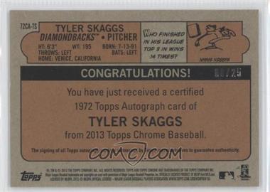 Tyler-Skaggs.jpg?id=d2108831-6373-4291-847e-0017655048db&size=original&side=back&.jpg