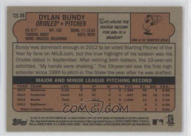 Dylan-Bundy.jpg?id=4a00100b-17c1-4d5c-adf5-682d184a5b4f&size=original&side=back&.jpg