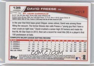 David-Freese.jpg?id=5ed80372-a092-44ed-9720-291e1ca42c85&size=original&side=back&.jpg