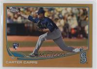Carter Capps /50