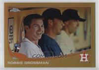 Robbie Grossman /50