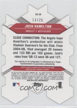 Josh-Hamilton.jpg?id=6f6dbaf0-fb8d-4681-9c55-79c90445b0b3&size=original&side=back&.jpg