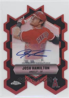 Josh-Hamilton.jpg?id=6f6dbaf0-fb8d-4681-9c55-79c90445b0b3&size=original&side=front&.jpg