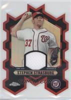 Stephen Strasburg /25