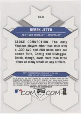 Derek-Jeter.jpg?id=3886fbf7-b5b2-436b-a8e9-ce4bea3b4a53&size=original&side=back&.jpg