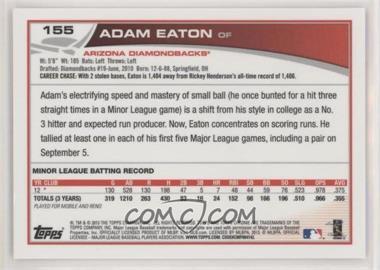 Adam-Eaton.jpg?id=6dea0d60-49c1-425e-a7b3-58ed1d289f12&size=original&side=back&.jpg