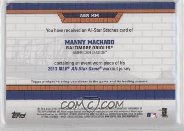 Manny-Machado.jpg?id=121cc41b-ad2d-4d14-892e-000dbfd92d63&size=original&side=back&.jpg