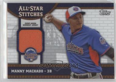 Manny-Machado.jpg?id=121cc41b-ad2d-4d14-892e-000dbfd92d63&size=original&side=front&.jpg