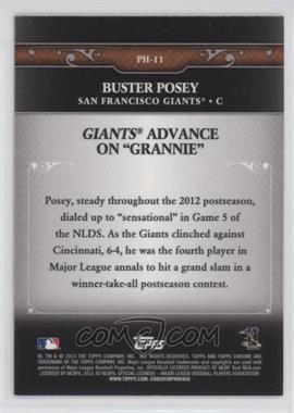 Buster-Posey.jpg?id=27beb480-e12f-4c95-8113-807f62aa6217&size=original&side=back&.jpg