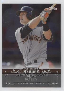 Buster-Posey.jpg?id=27beb480-e12f-4c95-8113-807f62aa6217&size=original&side=front&.jpg