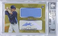 Wil Myers /50 [BGS 9]
