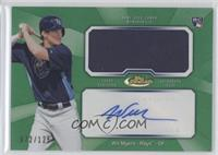 Wil Myers /125