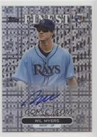 Wil Myers /149