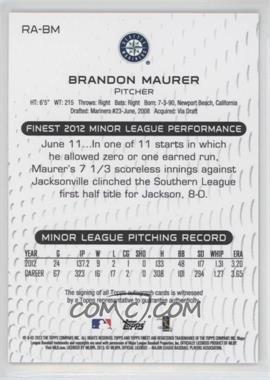 Brandon-Maurer.jpg?id=cbc7aaba-5422-419f-bae4-2bdf4356c604&size=original&side=back&.jpg
