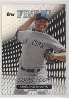 Mariano Rivera [EX to NM]