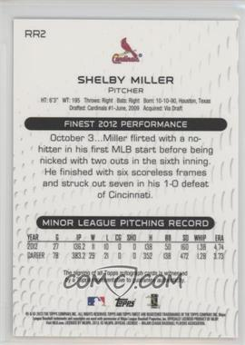 Shelby-Miller.jpg?id=da4d6260-5cb9-4d9c-9313-9bc30987c28d&size=original&side=back&.jpg
