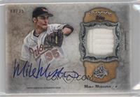 Mike Mussina /35