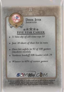 Derek-Jeter.jpg?id=ed887521-2f0d-4ca4-91a8-b81227031e14&size=original&side=back&.jpg