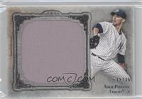 Andy Pettitte /35