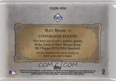 Matt-Moore.jpg?id=78334637-16a8-4bb5-ac23-694930873859&size=original&side=back&.jpg