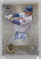 Anthony Rizzo /386