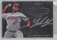 Johnny Cueto /65