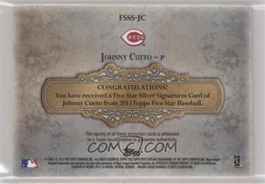 Johnny-Cueto.jpg?id=f17d82e1-c08f-4347-8465-f233ffb1eddd&size=original&side=back&.jpg