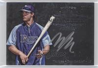 Wil Myers /65
