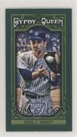 Yogi Berra #/99