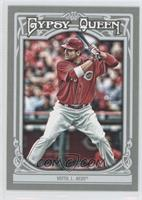 Joey Votto (Batting)