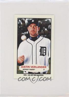 Justin-Verlander.jpg?id=d535b4d8-e5e0-4ac6-8cbe-e6009882041f&size=original&side=front&.jpg